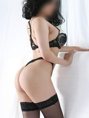 Sex ad by escort Lana (24) in Manchester - Photo: 1