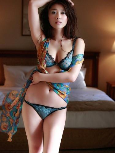Sex ad by escort Nariko in Tokyo - Photo: 4