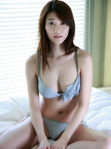 Sex ad by escort Nariko in Tokyo - Photo: 1
