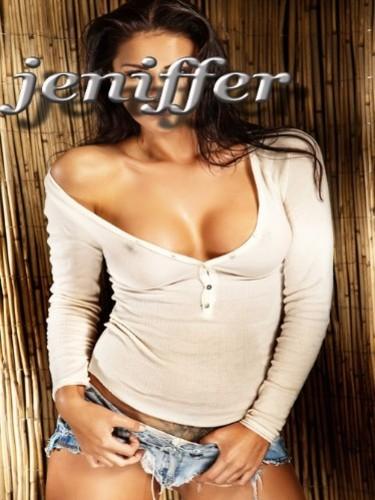 Sex advertentie van Jennifer in Amsterdam - Foto: 4