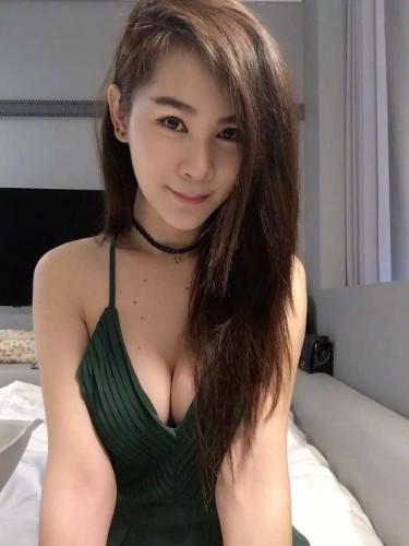 Sex ad by escort Sani may (27) in Bangkok - Photo: 1