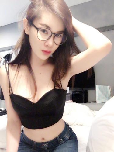 Sex ad by escort Sani may (27) in Bangkok - Photo: 3