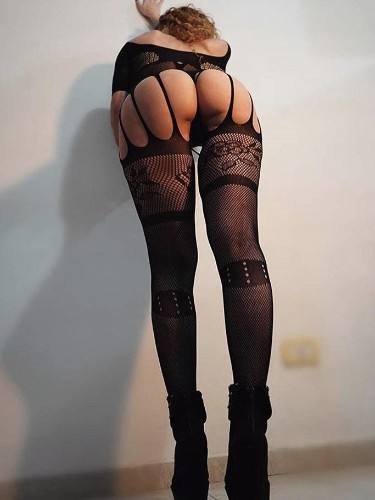 Sex ad by kinky escort LauraB (26) in Larnaca - Photo: 6