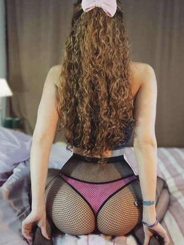 Sex ad by kinky escort LauraB (26) in Larnaca - Photo: 5