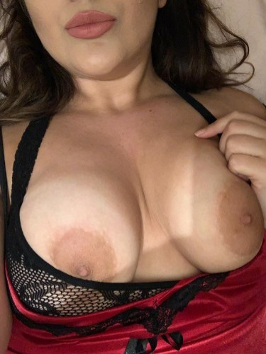 Sex ad by kinky escort Adriana (23) in London - Photo: 7