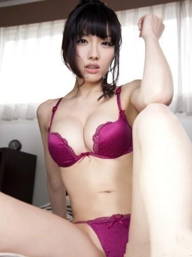 Sex ad by escort Sujonara in Hong Kong - Photo: 3