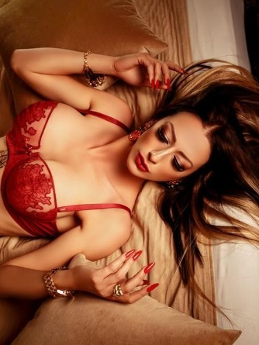 Sex ad by kinky escort Michele (27) in Hamburg - Foto: 5