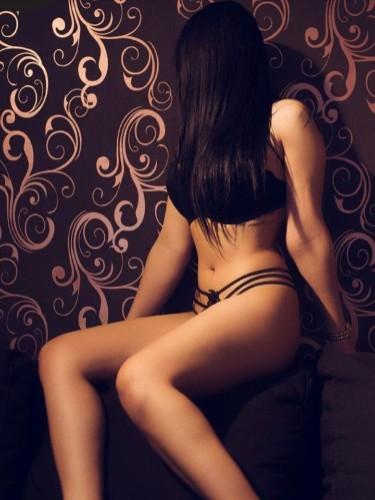 Sex ad by kinky escort Ofelia (24) in Larnaca - Photo: 6