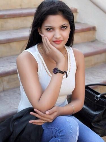 Sex ad by kinky escort Jeny Ghosh (24) in Kolkata - Photo: 1