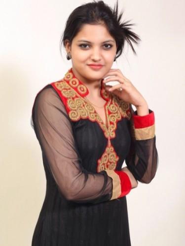 Sex ad by kinky escort Jeny Ghosh (24) in Kolkata - Photo: 4
