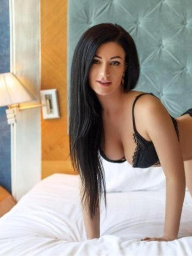 Sex ad by escort Allison (25) in Stuttgart - Foto: 5