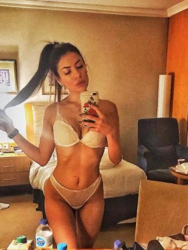 Sex ad by kinky escort Liza (24) in Ayia Napa - Photo: 7