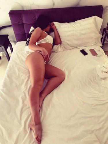 Sex ad by escort Vinera (22) in Ayia Napa - Photo: 5