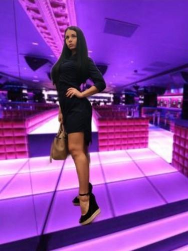 Sex ad by escort Vinera (22) in Ayia Napa - Photo: 7