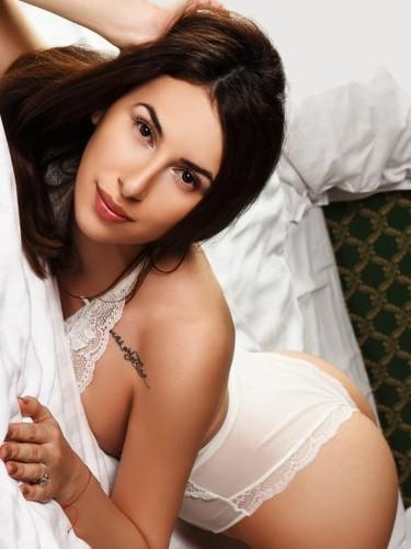 Sex ad by escort Katina (23) in London - Photo: 1