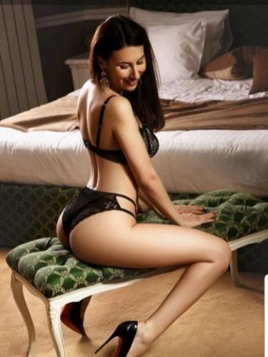 Sex ad by escort Katina (23) in London - Photo: 6