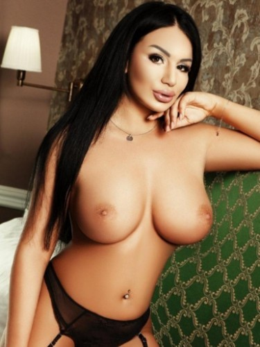 Sex ad by escort Lianessa (20) in London - Photo: 5