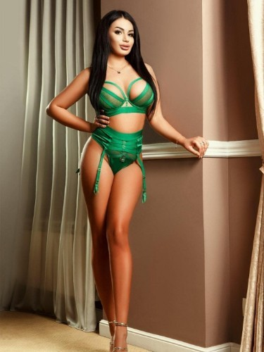 Sex ad by escort Lianessa (20) in London - Photo: 7