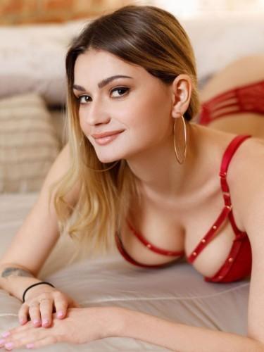 Sex ad by escort Kalia (19) in London - Photo: 4