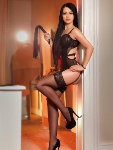 Sex ad by escort Alita (20) in London - Photo: 5
