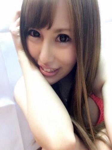 Sex ad by escort Erina (26) in Tokyo - Photo: 3