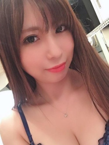 Sex ad by escort Yuika (25) in Tokyo - Photo: 3
