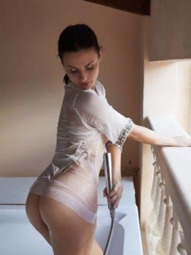 Sex ad by escort Thalida in Sliema - Photo: 4