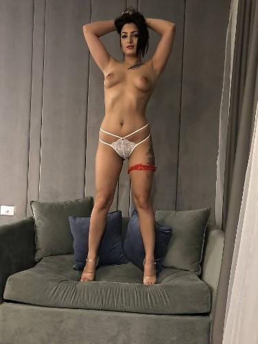 Sex ad by kinky escort Miruna (24) in Larnaca - Photo: 5