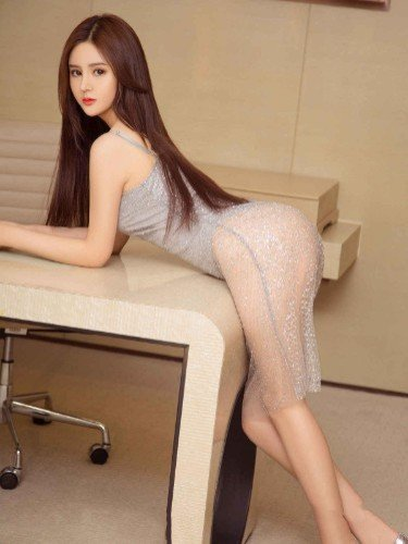 Sex ad by escort Doi in Tokyo - Photo: 3