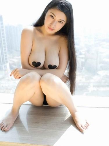 Sex ad by escort Asuga in Tokyo - Photo: 5
