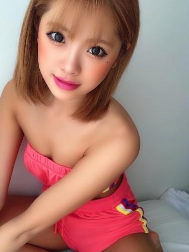 Sex ad by escort Sanyu in Tokyo - Photo: 1