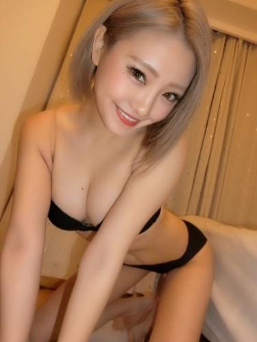 Sex ad by escort Tora in Tokyo - Photo: 3