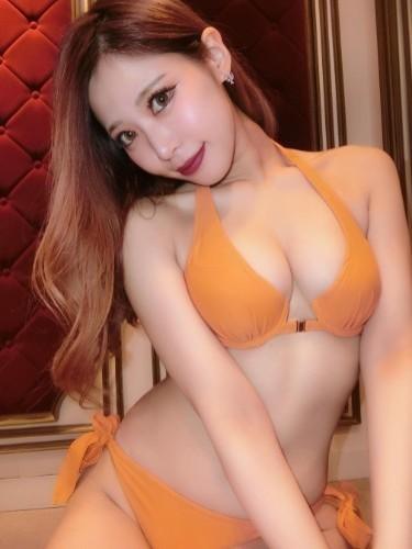 Sex ad by escort Subaru in Tokyo - Photo: 3