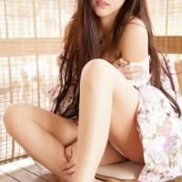 24hr Escort Girl - Sex ads of the best escort agencies in Hamamatsu - Midori