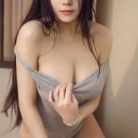 24hr Escort Girl - Sex ads of the best escort agencies in Hamamatsu - Marina