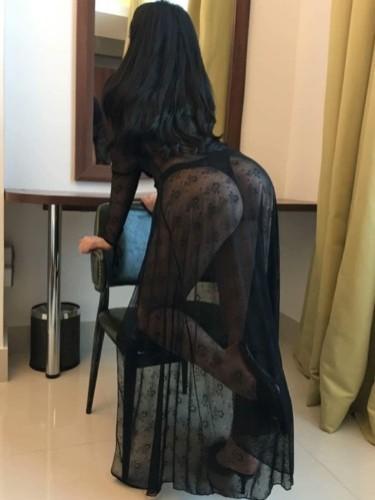 Jana escort in Prague - Photo: 4