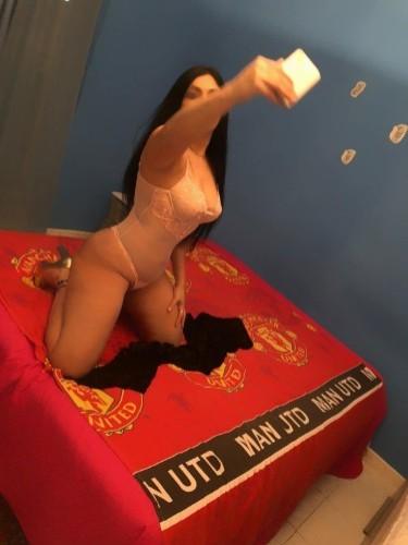 Sex ad by escort Jolliee (25) in Saint Paul's Bay - Photo: 3