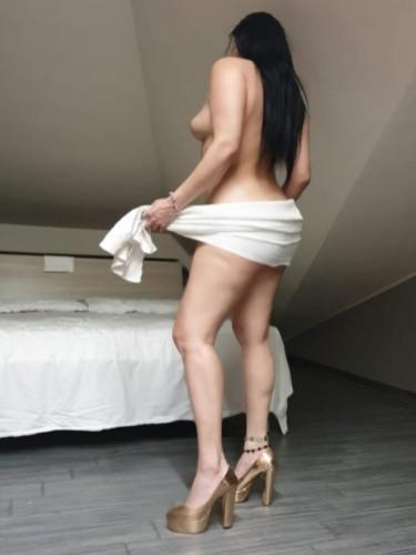 Sex ad by escort Jolliee (25) in Saint Paul's Bay - Photo: 7