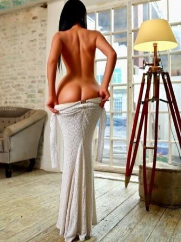 Sex ad by kinky escort Chloe (24) in Limassol - Photo: 4