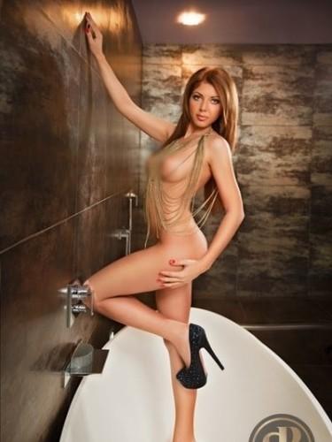 Sex ad by kinky escort Amelia (21) in London - Photo: 6