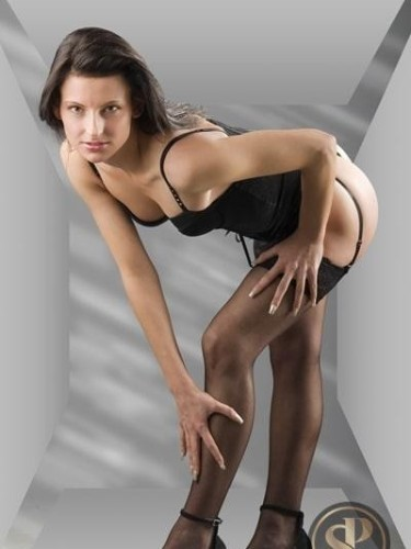 Sex ad by kinky escort Andrea (20) in London - Photo: 5