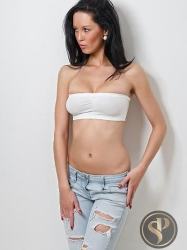 Sex ad by kinky escort Antonia (23) in London - Photo: 4