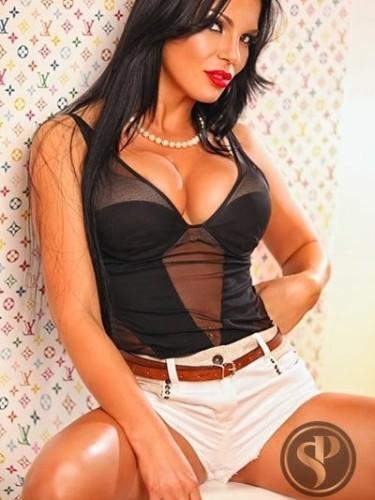 Sex ad by kinky escort Bianka (26) in London - Photo: 1