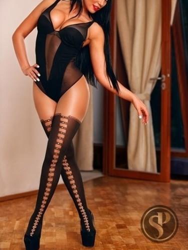 Sex ad by kinky escort Bianka (26) in London - Photo: 3