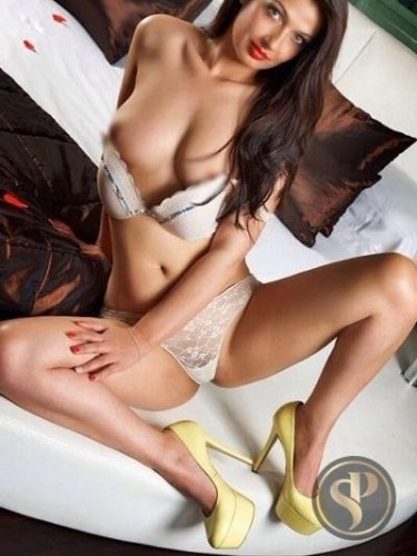 Sex ad by kinky escort Cindy (23) in London - Photo: 3
