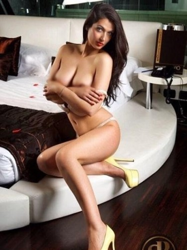 Sex ad by kinky escort Cindy (23) in London - Photo: 6
