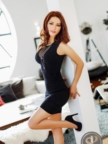 Sex ad by escort Clara (23) in London - Photo: 1
