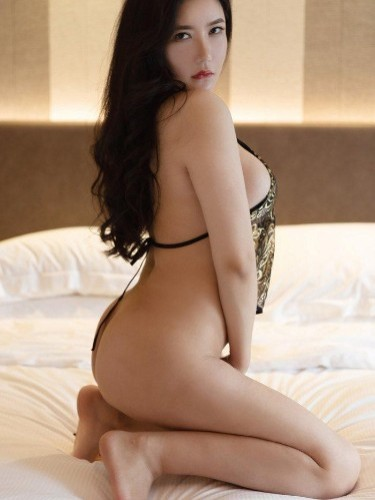Sex ad by kinky escort Joicy (25) in Shanghai - Photo: 4