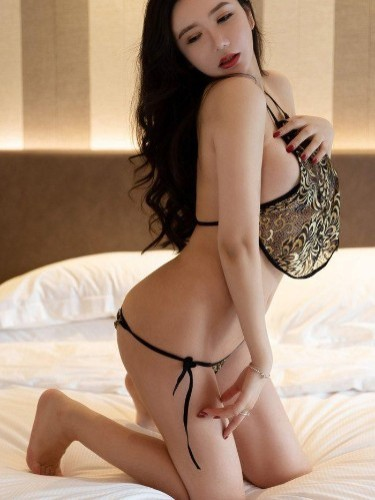 Sex ad by kinky escort Joicy (25) in Shanghai - Photo: 1