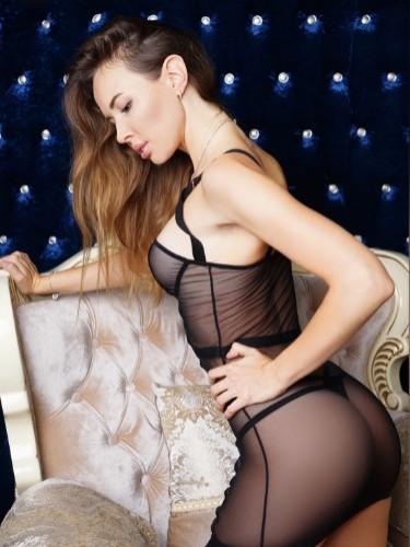 Sex ad by kinky escort Kristina (23) in Limassol - Photo: 5
